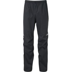 Mountain Equipment Zeno Pants Herren black